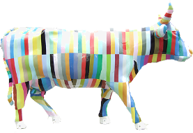 ColouredCow